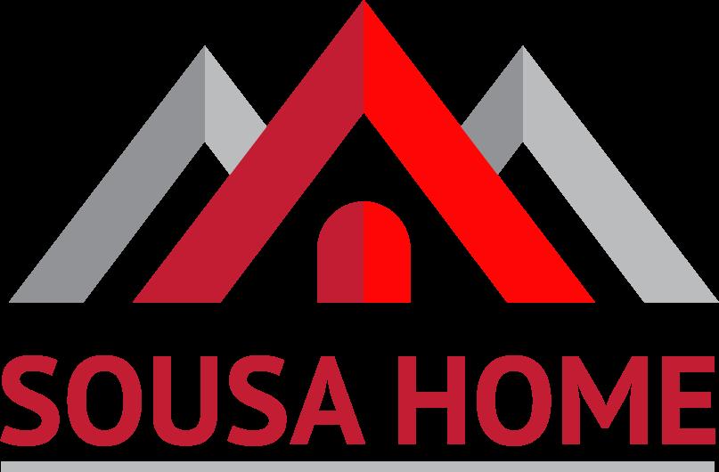 Imobiliaria Sousa Home
